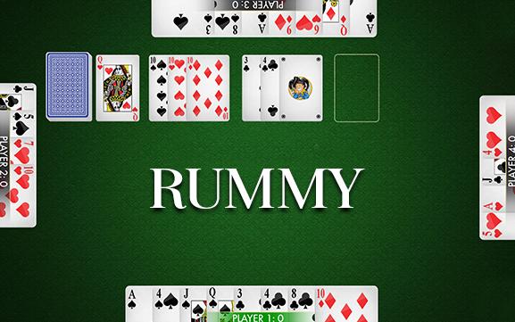 Nj Online Poker