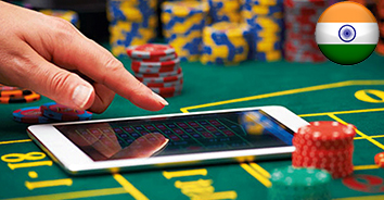 Live Casino Games in India