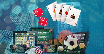 Best Bonus offers for Live Casinos in India 2021